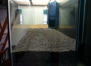 Террариум для красноухой черепахи своими руками2