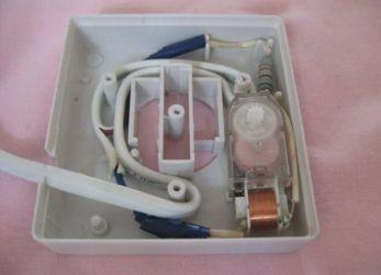 автокормушка для аквариума6