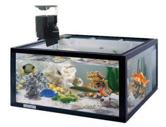 автокормушка для аквариума цена
