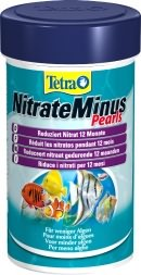 Teta NitratMinus Perls