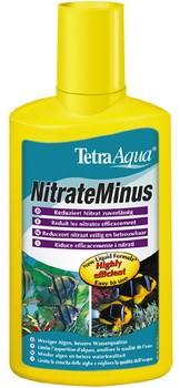 TetraNitratMinus