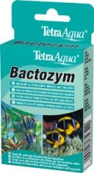 Bactozym