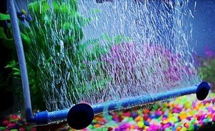 aquarium-aeration-font-b-tube-b-font-aquarium-fish-tank-font-b-oxygen-b-font-font