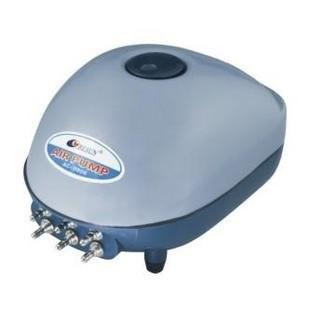 компрессор аквариумный