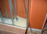 Внешний фильтр для аквариума своими руками17
