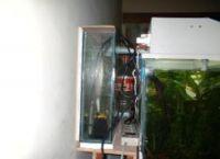Внешний фильтр для аквариума своими руками25