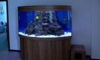 Камни для аквариума 3
