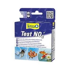 аквариумный тест на нитриты