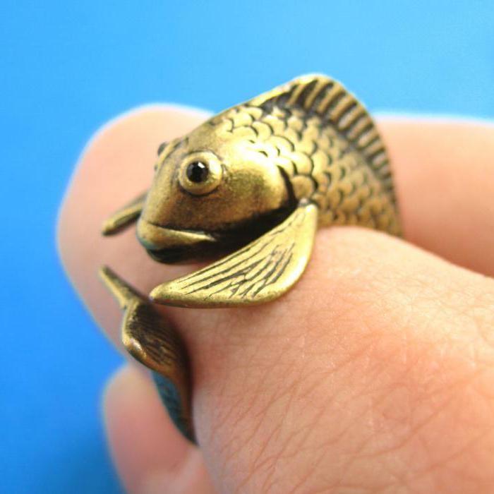 Японский карп тату значение
