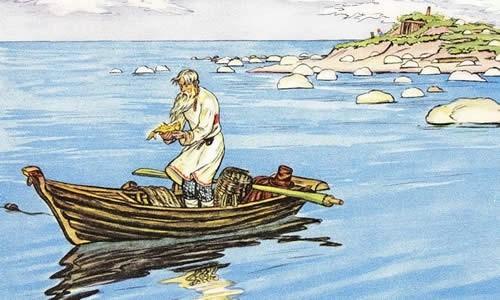 skazka-o-rybake-i-rybke (500x300, 99Kb)