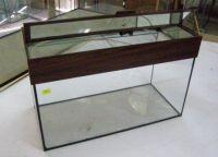 Крышка для аквариума14
