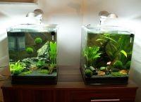 Крышка для аквариума15