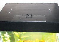 Крышка для аквариума17