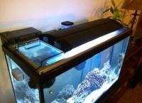 Крышка для аквариума4