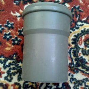 Наружный фильтр для аквариума4