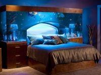 2. Необычные аквариумы