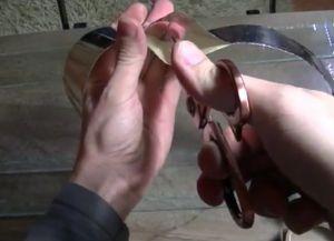 Светодиодная подсветка для аквариума своими руками13