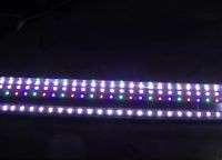 Светодиодная подсветка для аквариума своими руками24