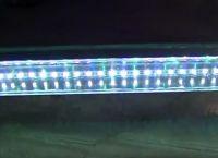 Светодиодная подсветка для аквариума своими руками27