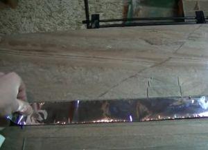 Светодиодная подсветка для аквариума своими руками6