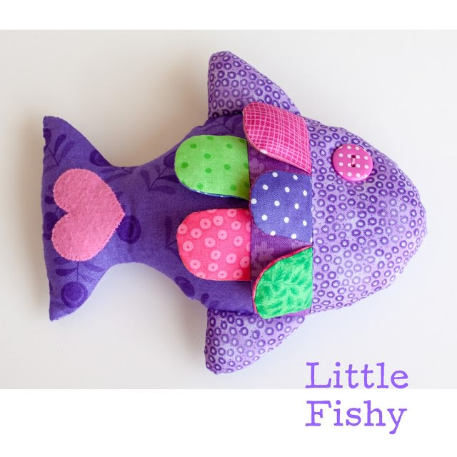 little fishy picture copy (640x640, 117Kb)
