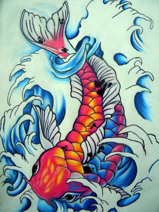 koi_fish_by_jessalynnk-d31rcpe (525x700, 76Kb)
