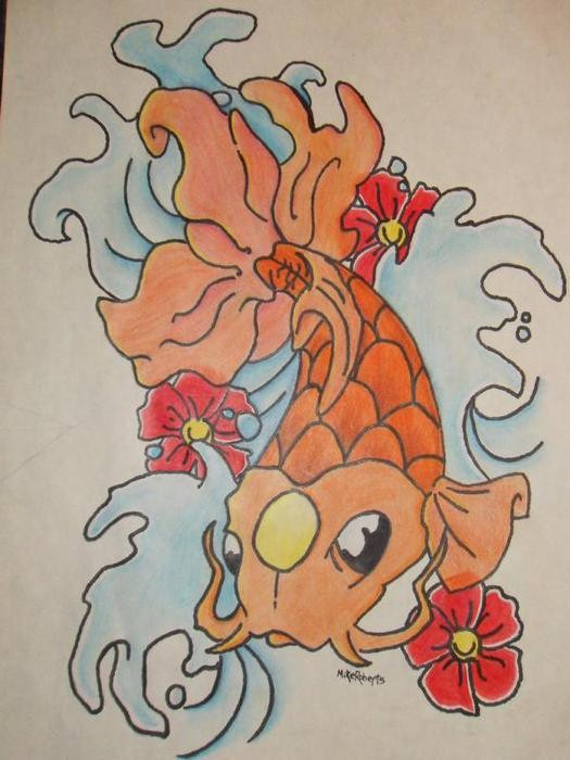 koi_fish_by_mkrdesigns-d37hnnk (525x700, 52Kb)