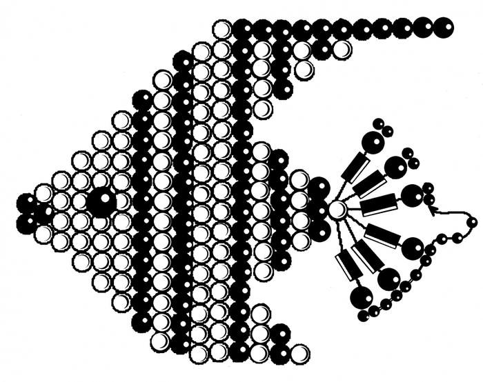 4170780_12 (700x554, 204Kb)