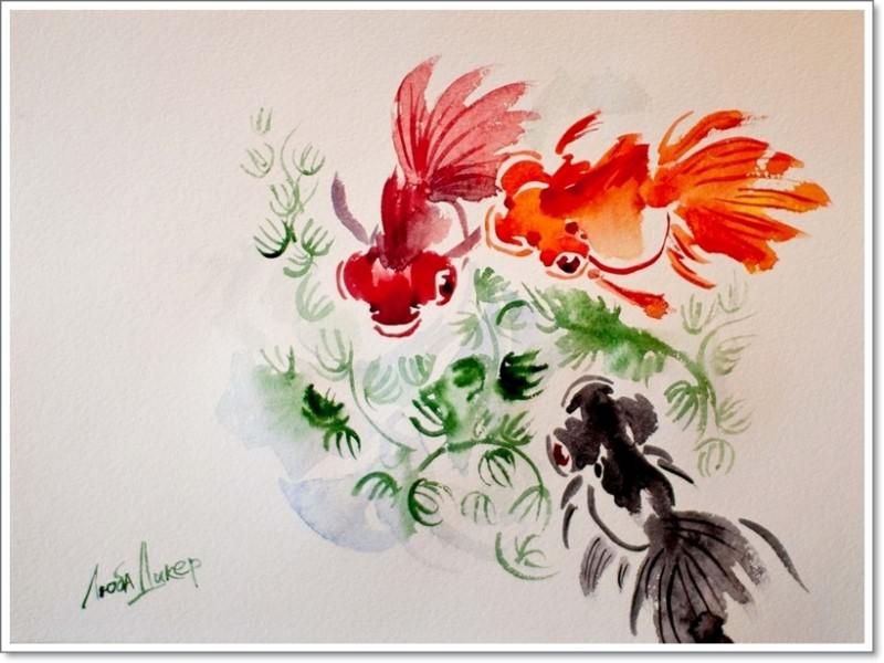 Рисунки карандашом про любовь фото