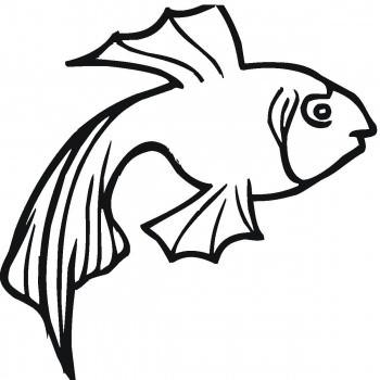 96750198_aquariumfishiswaitingforfoodscoloringpage (350x350, 35Kb)