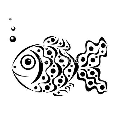 96750221_ornamentalfishvector927620 (380x400, 44Kb)
