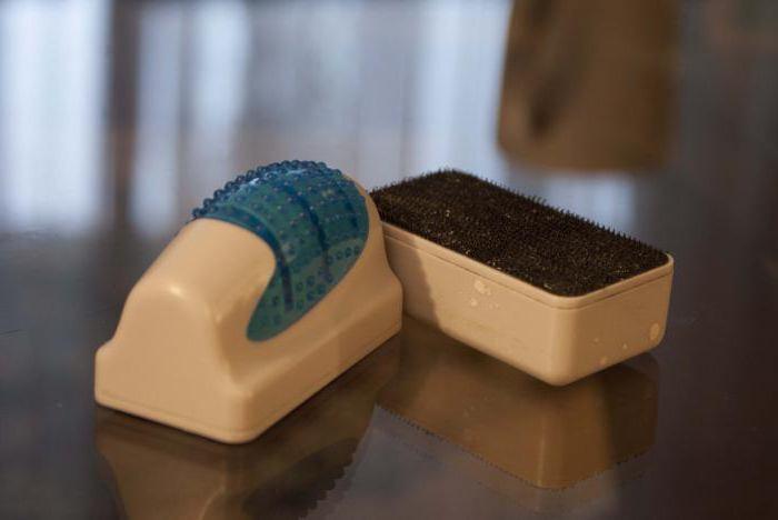 магнитные скребки для аквариума как выбрать