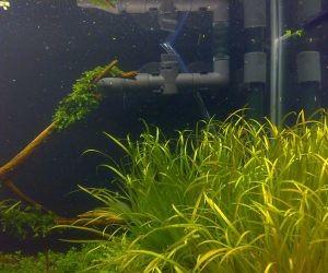 Фильтр для аквариума своими руками28