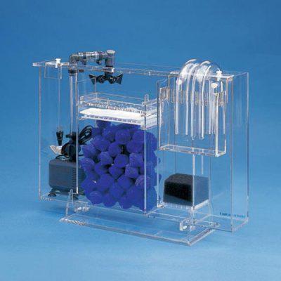 фильтр для аквариума фото