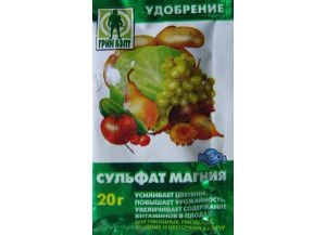 Удобрения для аквариумных растений своими руками6