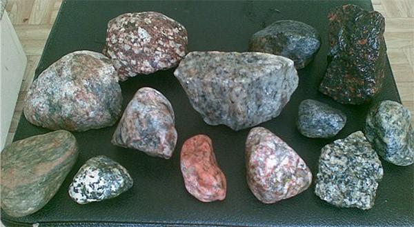 ispolzovanie-kamne